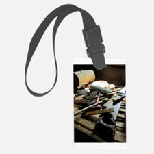 carpenters tool bench 1.png Luggage Tag