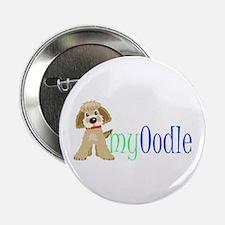 """MyOodle 2.25"""" Button"""