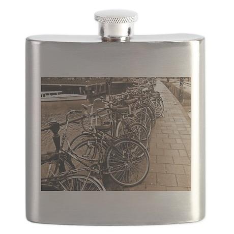 2-november bicycles SEPIA.jpg Flask