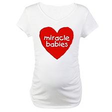 miraclebabies.PNG Shirt