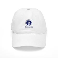 Minuteman Project Baseball Cap