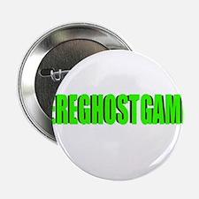 "Bereghost Games 2.25"" Button"