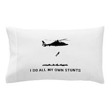 Coast Guard Pillow Case