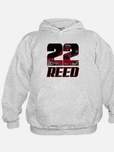 22 Reed Hoodie
