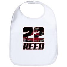 22 Reed Bib