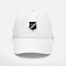 39th ABW Baseball Baseball Cap