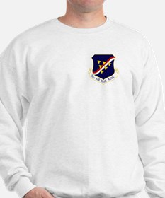 39th ABW Sweatshirt