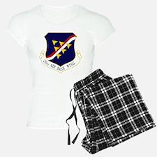 39th ABW Pajamas