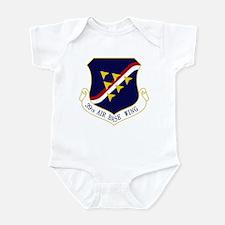 39th ABW Infant Bodysuit