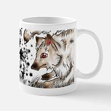 Strange World - Anime Animals and More. Mug
