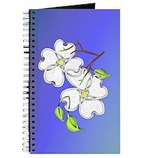 White Dogwood Journal
