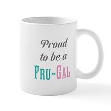 Fru-Gal Mug