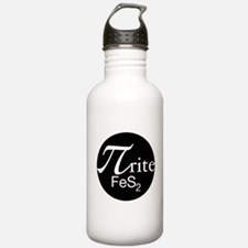 Pyrite Water Bottle