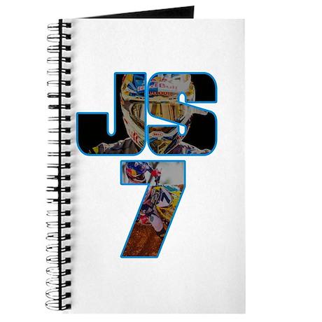 js7 Journal