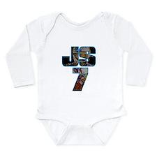 js7 Body Suit
