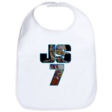 js7 Bib