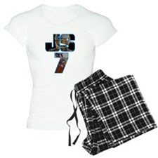 js7 Pajamas
