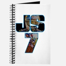 js7 Journal