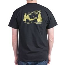 Cute 2013 camp T-Shirt