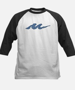 Lake Michigan Milwaukee Baseball Jersey