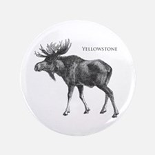 "Yellowstone 3.5"" Button"