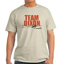 Team Dixon T-Shirt