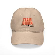 Team Dixon Baseball Cap