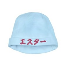 Esther________041e baby hat