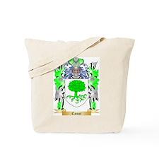Conor Tote Bag