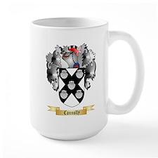 Connolly Mug