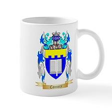 Connery Mug