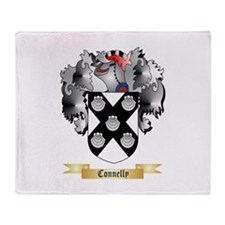Connelly Throw Blanket
