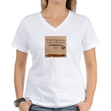 If life was easy T-Shirt