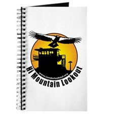 Cute California condor Journal