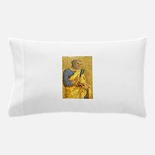 Marco Zoppo - Saint Peter Pillow Case