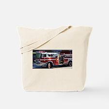 TRI5883copy Tote Bag