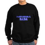 Professional Saba Sweatshirt