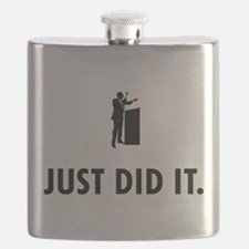 Auctioneer Flask