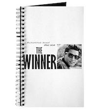 the winner Journal