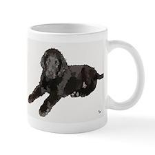 Dexi Small Mug