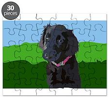 Stacie2 Puzzle