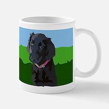 Stacie2 Small Mug