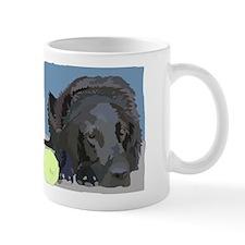 Gina Small Mug