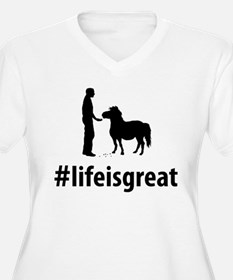Pony Lover T-Shirt