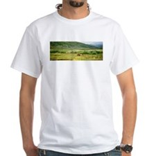 Cute Leslie Shirt