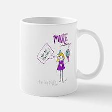 Make Something Mug