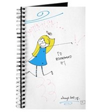 Optimism Journal