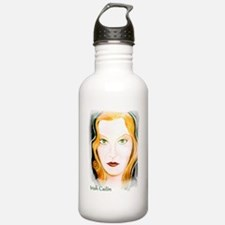 Irish Cailin Water Bottle