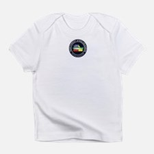 Northwest Steelheaders Assoc Infant T-Shirt