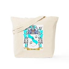 Condo Tote Bag